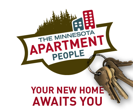 The Minnesota Apartment People