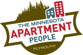 The MN Apartment People - Plymouth
