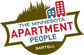 The MN Apartment People - Sartell