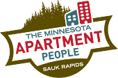 The MN Apartment People - Sauk Rapids
