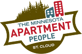 The MN Apartment People - St. Cloud