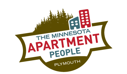 The Minnesota Apartment People - Plymouth