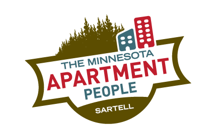 The Minnesota Apartment People - Sartell