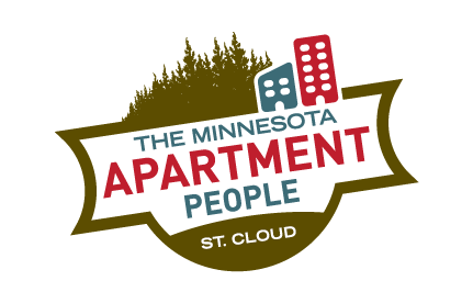 The Minnesota Apartment People - St Cloud
